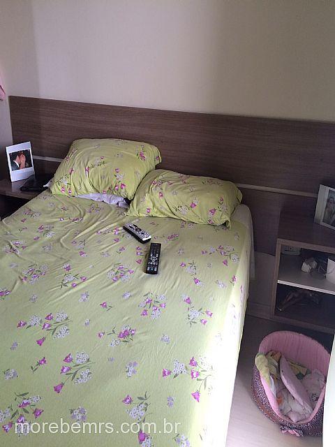Casa 2 Dorm, Imbui, Cachoeirinha (288185) - Foto 6