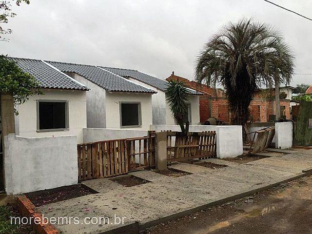 More Bem Imóveis - Casa 2 Dorm, Itacolomi (288811) - Foto 2