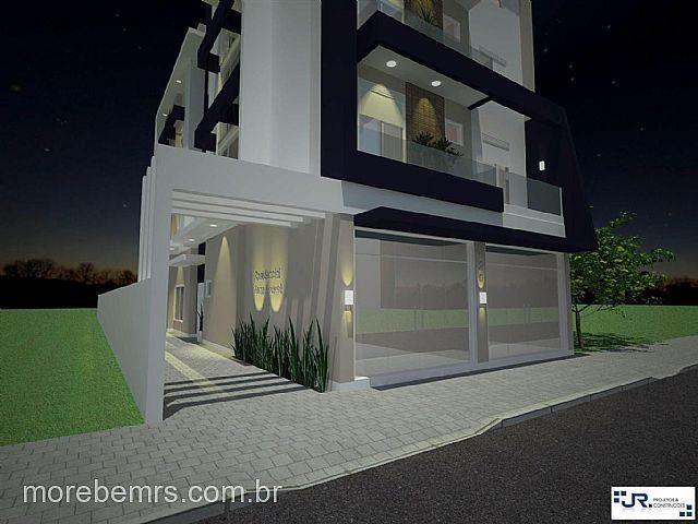 Casa, Vila City, Cachoeirinha (289003)