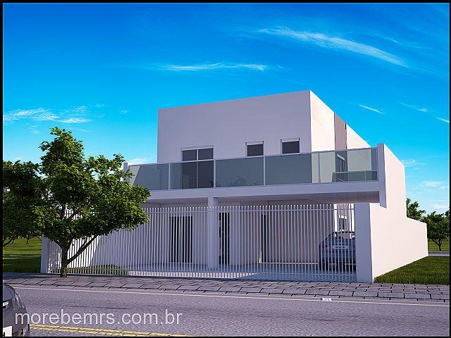 Casa 3 Dorm, Central Park, Cachoeirinha (289133) - Foto 2