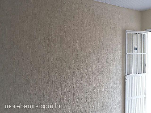 Casa 2 Dorm, Morada do Bosque, Cachoeirinha (289424) - Foto 5