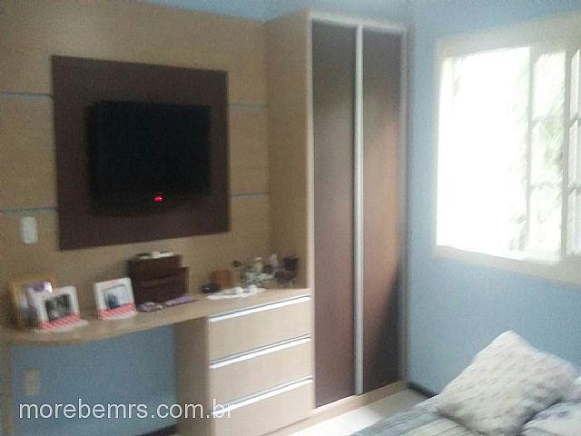 Casa 2 Dorm, Fazenda Fialho, Taquara (289457) - Foto 9