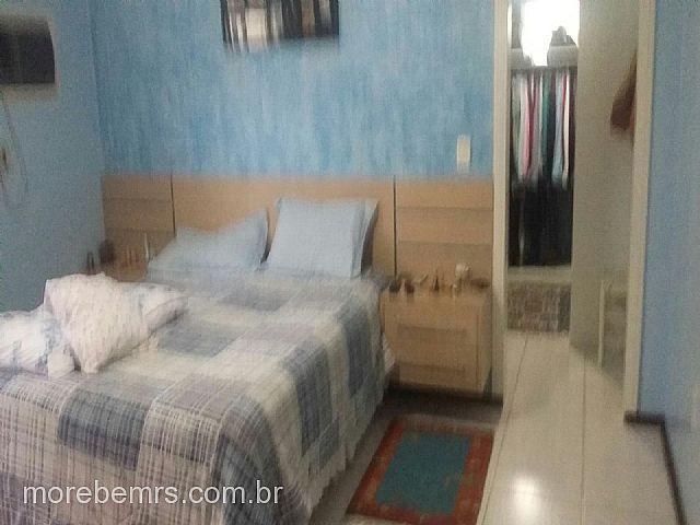 Casa 2 Dorm, Fazenda Fialho, Taquara (289457) - Foto 7