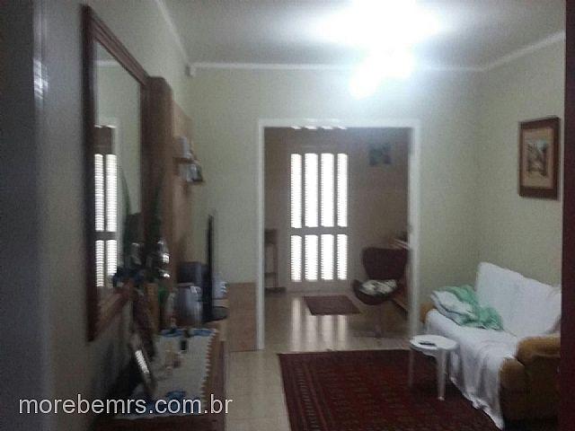 Casa 2 Dorm, Fazenda Fialho, Taquara (289457) - Foto 3