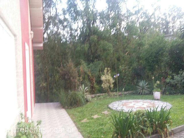 Casa 2 Dorm, Fazenda Fialho, Taquara (289457) - Foto 2