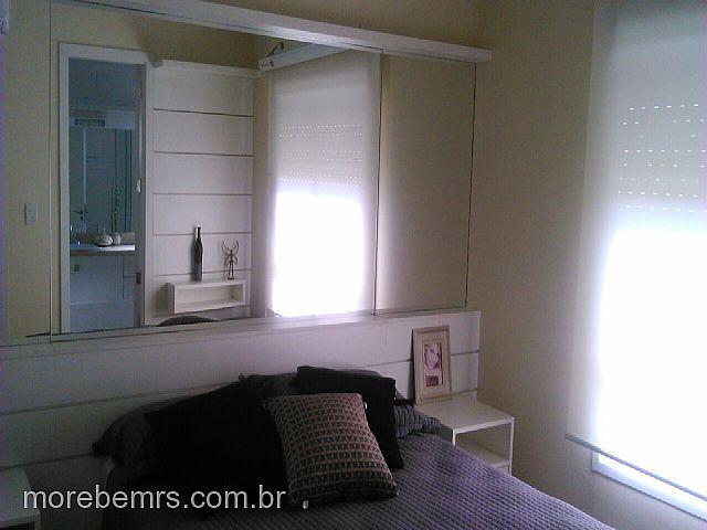 Casa 3 Dorm, Central Park, Cachoeirinha (289492) - Foto 10
