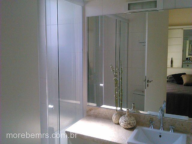Casa 3 Dorm, Central Park, Cachoeirinha (289492) - Foto 9