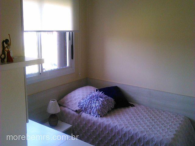 Casa 3 Dorm, Central Park, Cachoeirinha (289492) - Foto 7