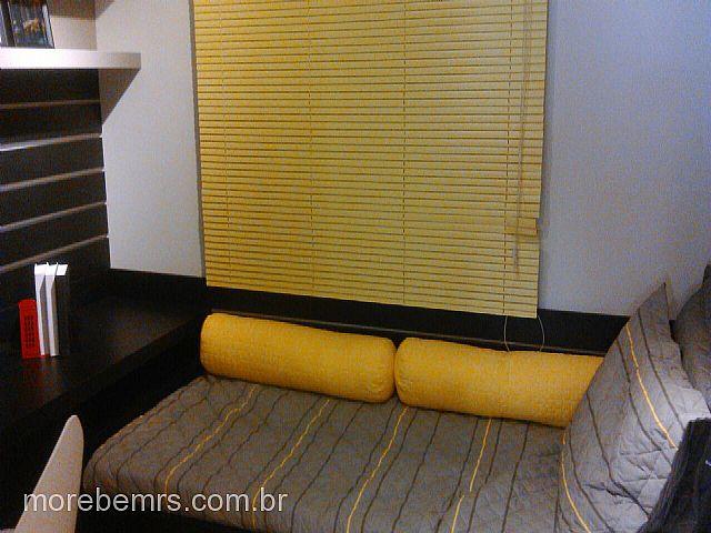 Casa 3 Dorm, Central Park, Cachoeirinha (289492) - Foto 6