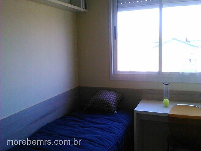 Casa 3 Dorm, Central Park, Cachoeirinha (289492) - Foto 5