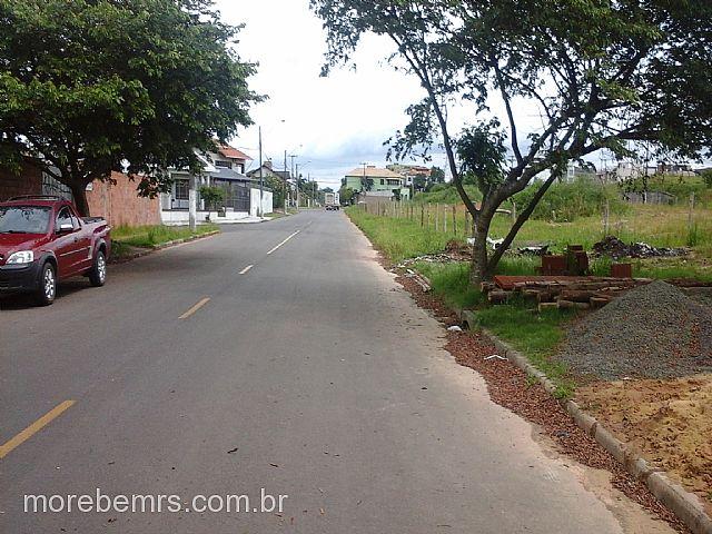 More Bem Imóveis - Casa 2 Dorm, Parque da Matriz - Foto 4