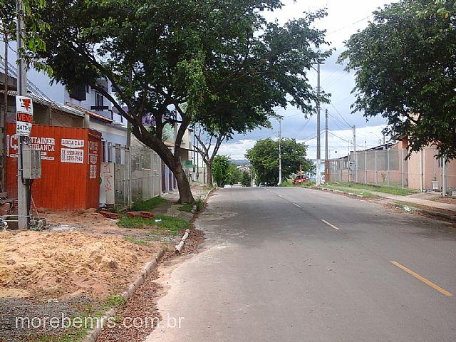 Casa 2 Dorm, Parque da Matriz, Cachoeirinha (289506) - Foto 3