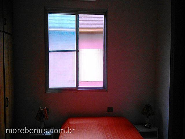 More Bem Imóveis - Casa 3 Dorm, Vila Regina - Foto 8