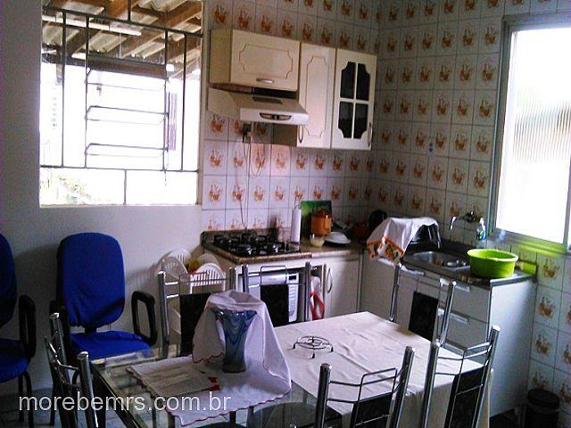 Casa 3 Dorm, Vila Regina, Cachoeirinha (289688) - Foto 7
