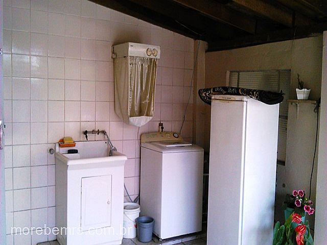 More Bem Imóveis - Casa 3 Dorm, Vila Regina - Foto 5