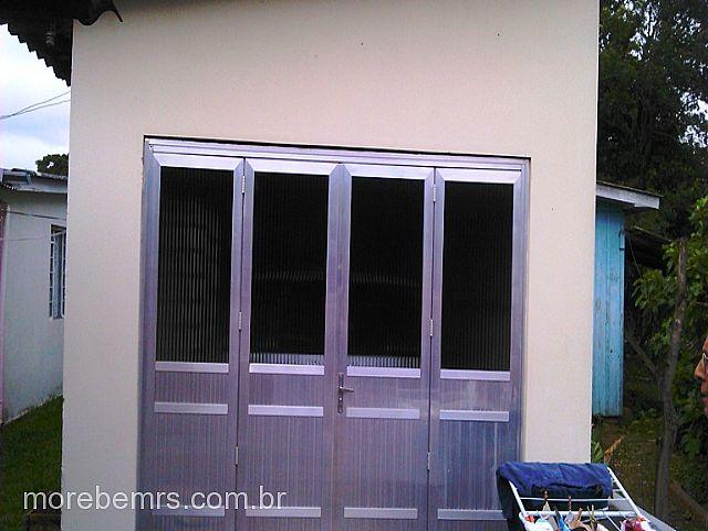 More Bem Imóveis - Casa 3 Dorm, Vila Regina - Foto 3
