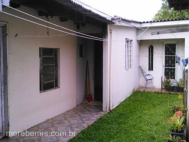More Bem Imóveis - Casa 3 Dorm, Vila Regina - Foto 2