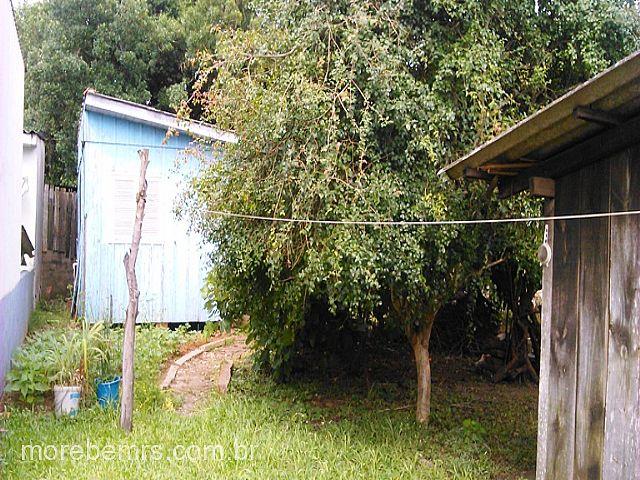 More Bem Imóveis - Casa 2 Dorm, Vila Regina - Foto 5