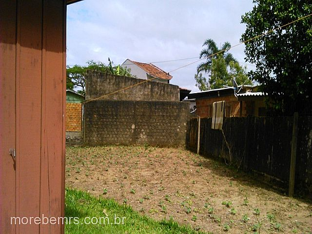 More Bem Imóveis - Casa 2 Dorm, Vila Regina - Foto 3