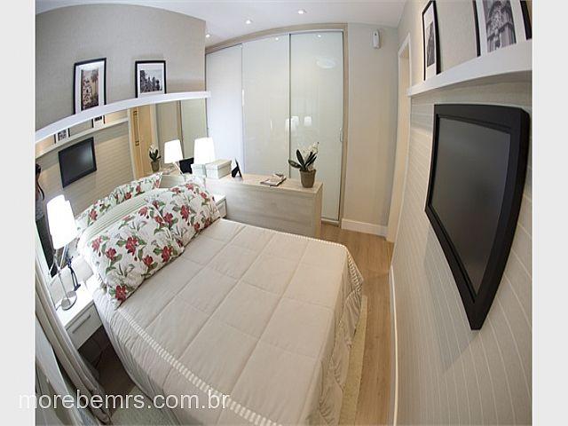 Apto 3 Dorm, America, Porto Alegre (298509) - Foto 5