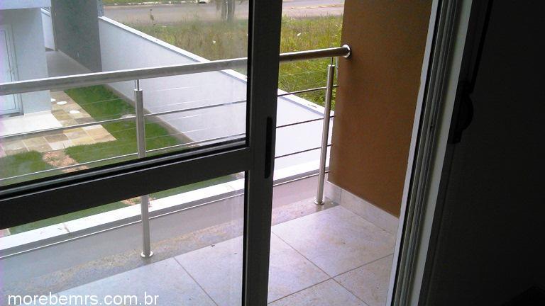 Casa 3 Dorm, Vale do Sol, Cachoeirinha (299532) - Foto 10