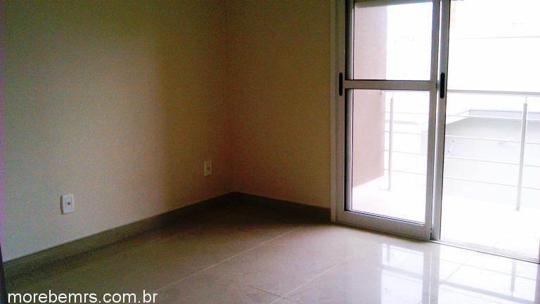 Casa 3 Dorm, Vale do Sol, Cachoeirinha (299532) - Foto 9