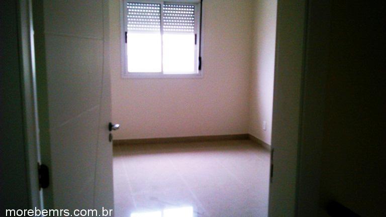 Casa 3 Dorm, Vale do Sol, Cachoeirinha (299532) - Foto 8