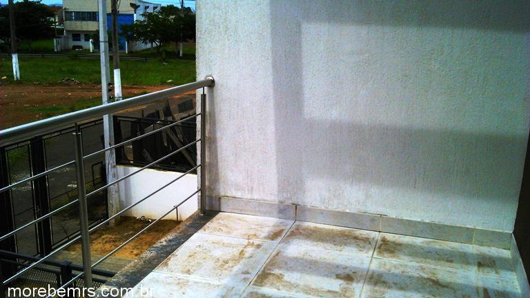 Casa 3 Dorm, Vale do Sol, Cachoeirinha (299532) - Foto 6