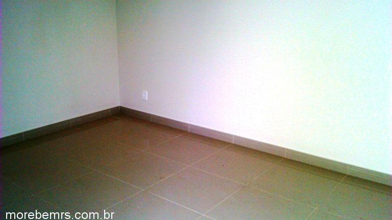 Casa 3 Dorm, Vale do Sol, Cachoeirinha (299532) - Foto 5