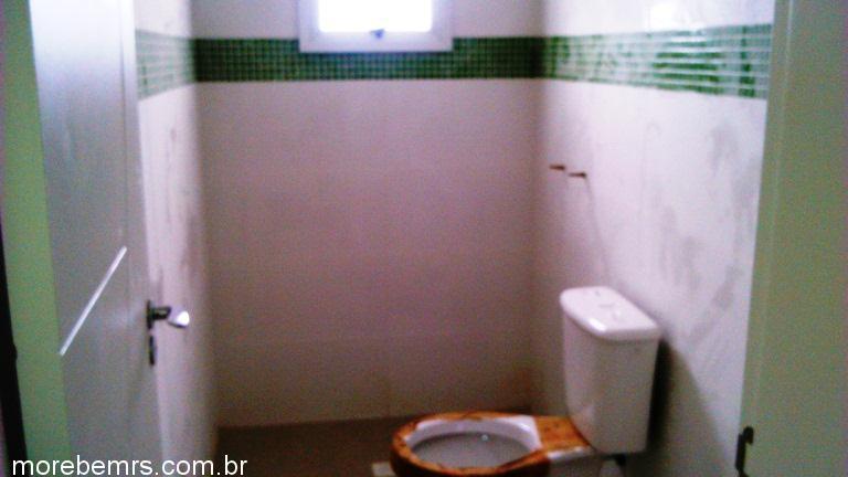 Casa 3 Dorm, Vale do Sol, Cachoeirinha (299532) - Foto 4