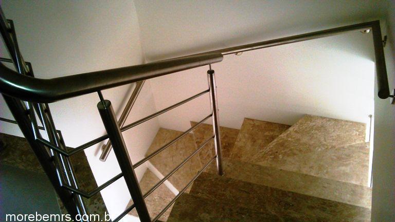 Casa 3 Dorm, Vale do Sol, Cachoeirinha (299532) - Foto 3