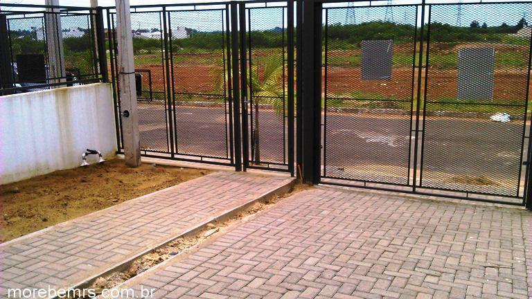 Casa 3 Dorm, Vale do Sol, Cachoeirinha (299532) - Foto 2