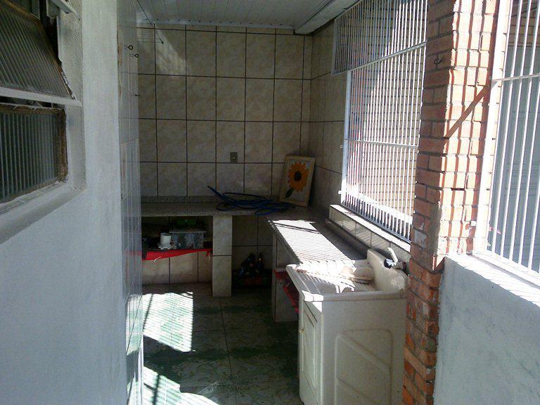More Bem Imóveis - Casa 4 Dorm, Bom Princípio - Foto 8
