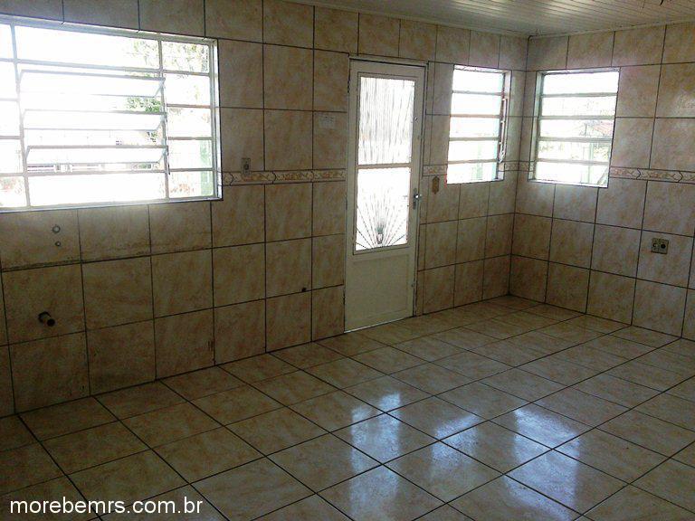More Bem Imóveis - Casa 4 Dorm, Bom Princípio - Foto 7