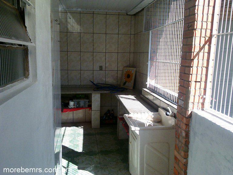 More Bem Imóveis - Casa 4 Dorm, Bom Princípio - Foto 6