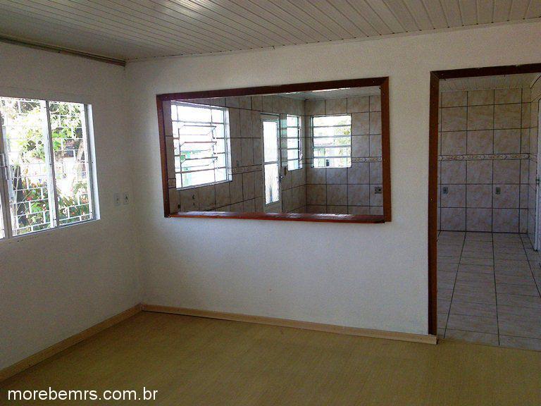 More Bem Imóveis - Casa 4 Dorm, Bom Princípio - Foto 5
