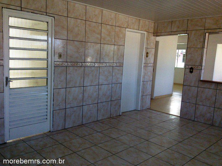 More Bem Imóveis - Casa 4 Dorm, Bom Princípio - Foto 3