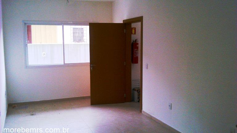 Apto 2 Dorm, Santo Angelo, Cachoeirinha (302290) - Foto 10