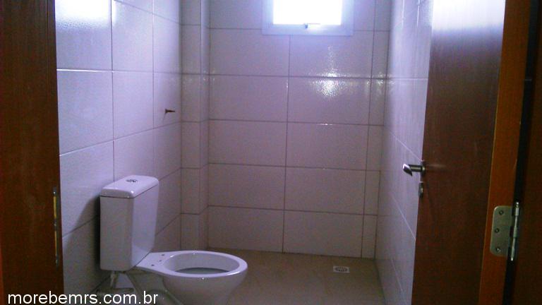 Apto 2 Dorm, Santo Angelo, Cachoeirinha (302290) - Foto 9