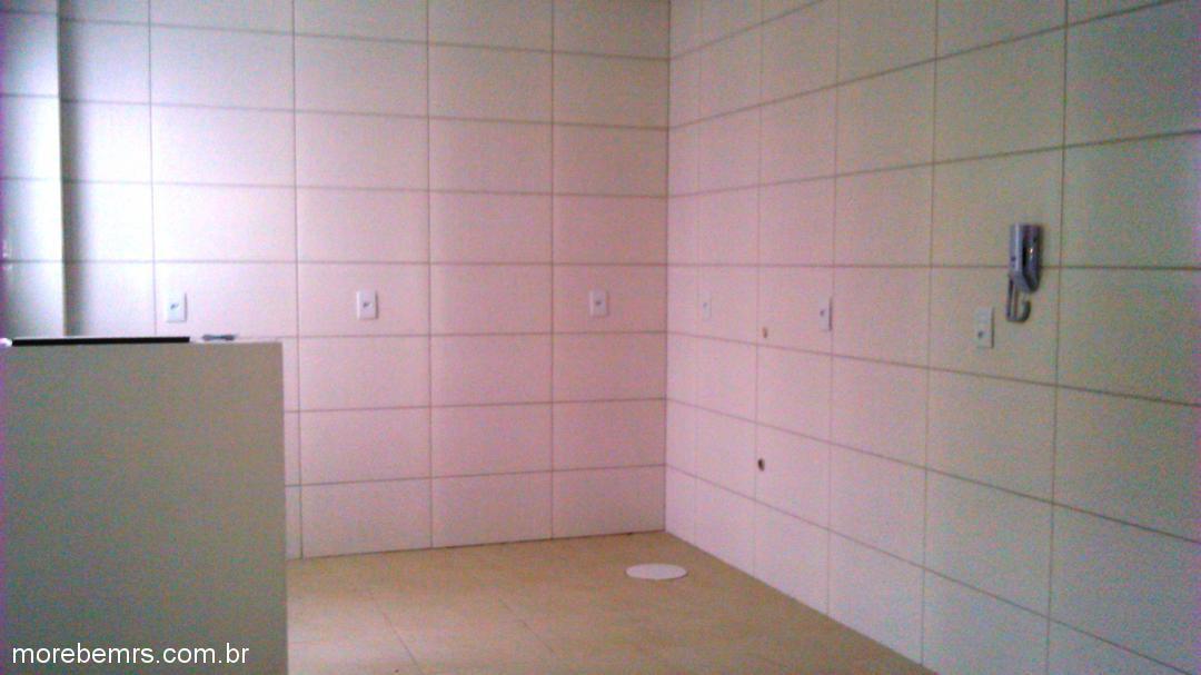 Apto 2 Dorm, Santo Angelo, Cachoeirinha (302290) - Foto 6