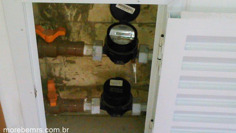 Apto 2 Dorm, Santo Angelo, Cachoeirinha (302290) - Foto 5