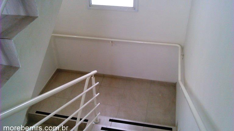 Apto 2 Dorm, Santo Angelo, Cachoeirinha (302290) - Foto 4