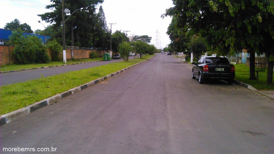 Apto 2 Dorm, Santo Angelo, Cachoeirinha (302290) - Foto 2
