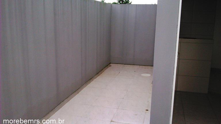 Apto 1 Dorm, Santo Angelo, Cachoeirinha (302297) - Foto 10