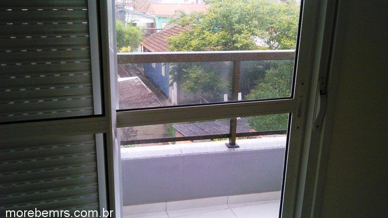More Bem Imóveis - Apto 2 Dorm, Jardim Atlântico - Foto 8
