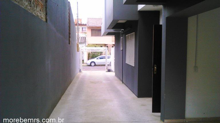 More Bem Imóveis - Apto 2 Dorm, Jardim Atlântico - Foto 5