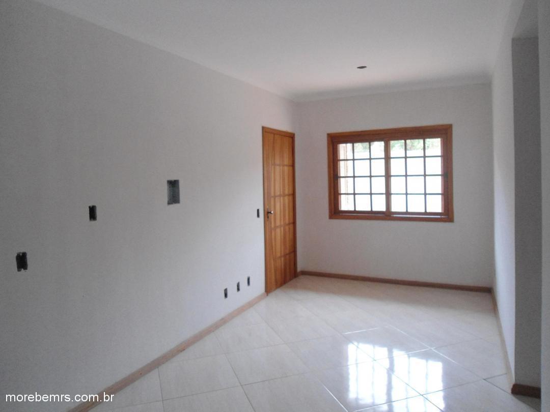 Apto 2 Dorm, Parque Brasilia, Cachoeirinha (304519) - Foto 10