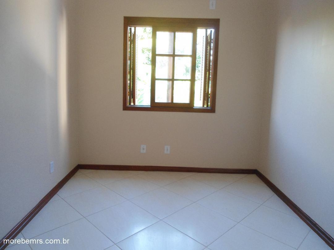 Apto 2 Dorm, Silveira Martins, Cachoeirinha (304551) - Foto 5