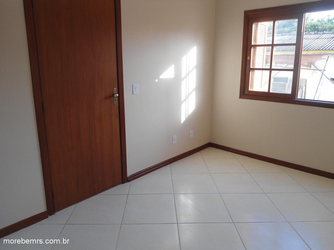 Apto 2 Dorm, Silveira Martins, Cachoeirinha (304551) - Foto 4