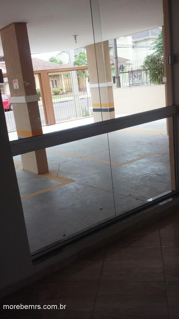 Apto 2 Dorm, Veranopolis, Cachoeirinha (305915) - Foto 7